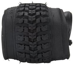 Huffy 00317TR 16 x 1.75 in. Youth Bike Tire, Black