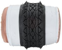 Huffy 00326TR 26 in. Whitewall Cruiser Bike Tire