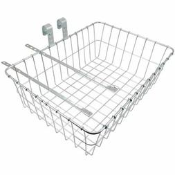 Wald 139 Front Bolt-on Bicycle Basket