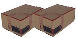 Street Fit 360 2 Pack - Tubes, 26 x 3.50-32mm, Standard Schr