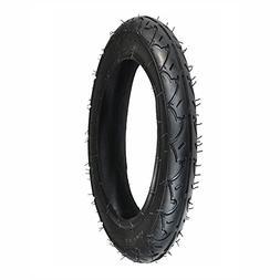 AlveyTech 12-1/2''x2-1/4''  Scooter Tire