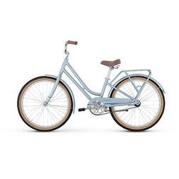 """Raleigh 2017 Gala 24 Road Bike Blue 24"""""""
