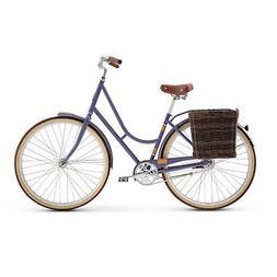 Raleigh 2018 Gala Cruiser Bike