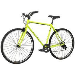 2018 Fairdale Lookfar Bike Hybrid Cruiser Urban Commuter Wee
