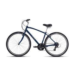 RALEIGH 2019 Detour 2 Mountain Bike Blue
