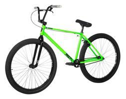 "2019 SUBROSA MALUM DTT 26"" BMX CRUISER COMPLETE BICYCLE BIKE"