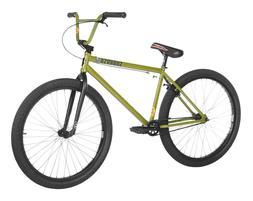 "2019 SUBROSA SALVADOR 26"" BMX CRUISER COMPLETE BICYCLE BIKE"