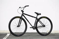 "2020 Sunday High C 29"" BMX Cruiser Complete Bike Brand New!!"