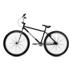 "DK 2020 LEGEND RETRO CRUISER 26"" COMPLETE BMX BIKE  STREET B"