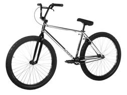 "2020 SUBROSA MALUM DTT 26"" BMX CRUISER COMPLETE BICYCLE SHAD"