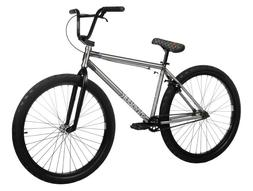 "2020 SUBROSA SALVADOR 26"" BMX CRUISER BICYCLE COMPLETE BIKE"