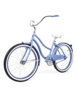24 cranbrook women s comfort cruiser bike