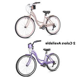 26 bayside women s cruiser bike 2