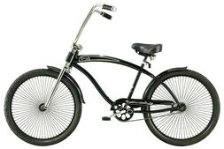 "Micargi Lowrider Bicycle Rover GT 26"" Bike Cruiser Cycling S"