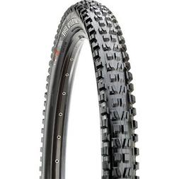 "29 Inch Clincher Bike Tyre Maxxis Minion Dhf 29X3.0"" 60 Tpi"