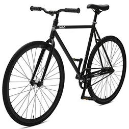 2900 harper coaster fixie single