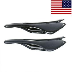 3k bicycle saddle carbon fixed gear mtb