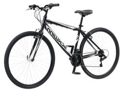 700c Schwinn Pathway Men's Multi-Use Bike