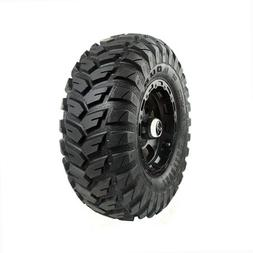 Duro DI-2037 Frontier - Front - 26x9Rx12 , Position: Front,