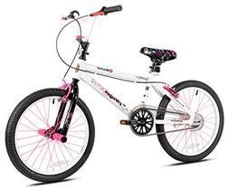 Razor Angel Girls' Bike, 20-Inch