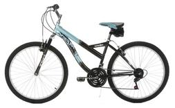 "Alpine 26"" 18-Speed Ladies ATB"