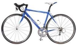 beach cruiser bicycle wheelset