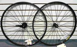 beach cruiser bike 26 x1 75 clincher