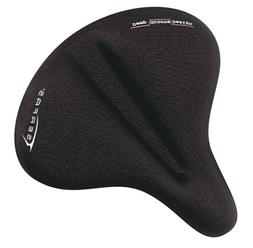 Serfas Bicycle Saddle Pad
