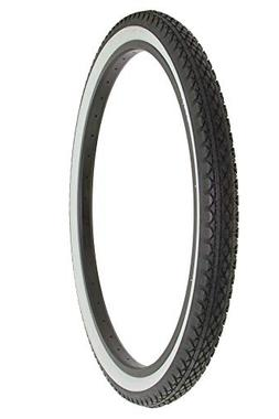 Alta Bicycle Tire Duro 26 x 2.125 Bike Thread Diamond Drizzl