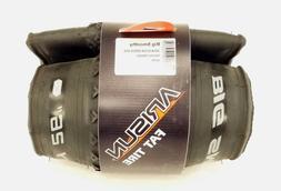 """Arisun Big Smoothy 26"""" x 4.0 Folding Semi Slick Fat Bike Tir"""