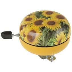 M-Wave Big Sunflower Bell
