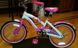 bike rare girl s 18 cruiser sanrio
