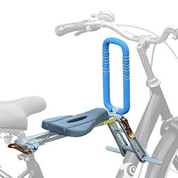 UrRider Child Bike Seat, Portable, Foldable & Ultralight Kid