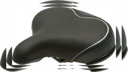 Bell Bike Seat Comfort Cruiser Wide