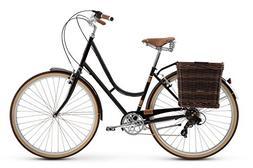 bikes superbe city bike