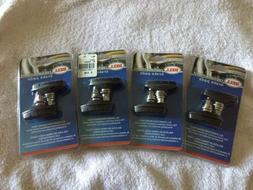 BINDER 400 Universal Brake Pad pair
