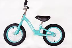 Childrens Boogie Balance Training Bike by Colby Cruisers