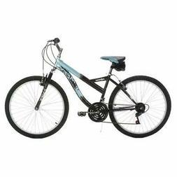 """Brand New Huffy Deluxe 26 """" Women's Classic Cruiser Bike"""