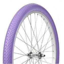 Duro Classic Cruiser Wire Bead Cruiser Bicycle Tire