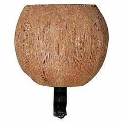 Cruiser Candy Coconut Cup Holder Hydration  - Cup Holder - C