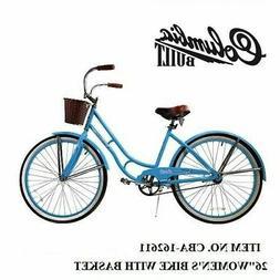 columbia bike bicycle 26 womens vintage retro
