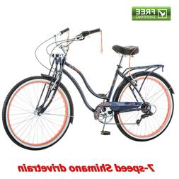 condesa cruiser bike