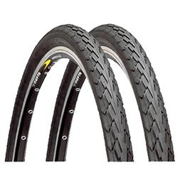 Duro Cordoba 700 x 38c Bike Tires
