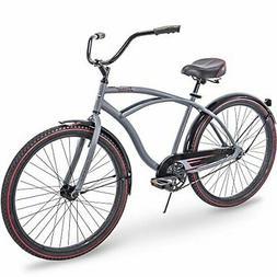 Huffy Cruiser Bikes 20 inch, 24