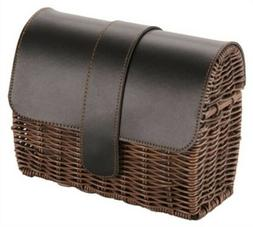 cruiser handle basket