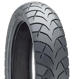 Kenda Cruiser K671 Motorcycle Street Tire - 140/70H-17