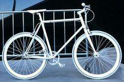 Custom Beach Cruisers designed by you...for you.