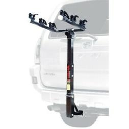 Allen Sports Deluxe 3-Bike Hitch Mount Rack
