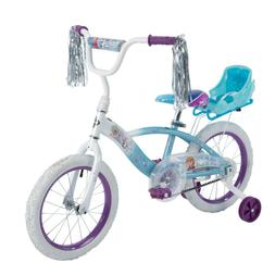 disney 16 ez build girls bike