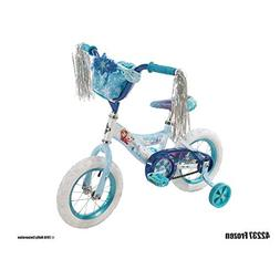 Huffy! Disney 12 in Frozen Bike 42237